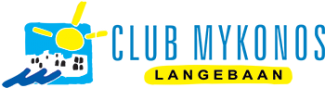 club-mykonos-logo