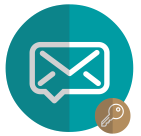 Email SmartLink Icon