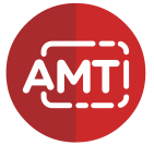 AMT Integration Icon