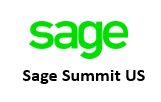 Sage Summit US